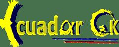 Ecuador Ok – Todo en un solo lugar – sitios en ecuador