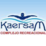 Complejo Recreacional Kaersam